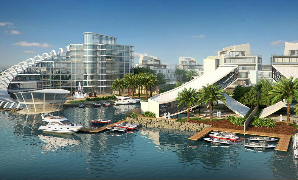 Dubai Health Care Competition